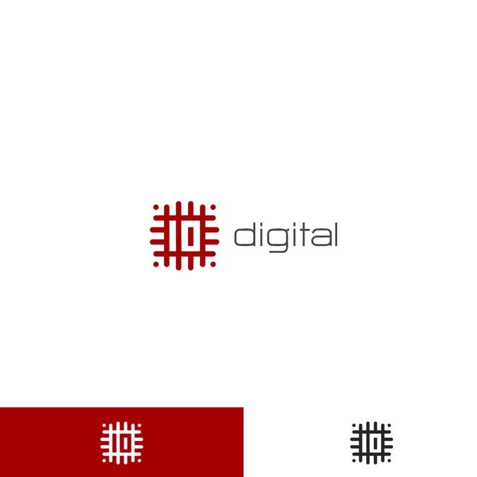 Winning design by Innographic