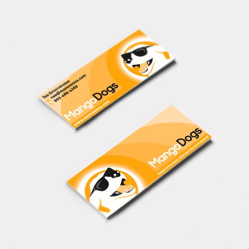 Runner-up design by wopras