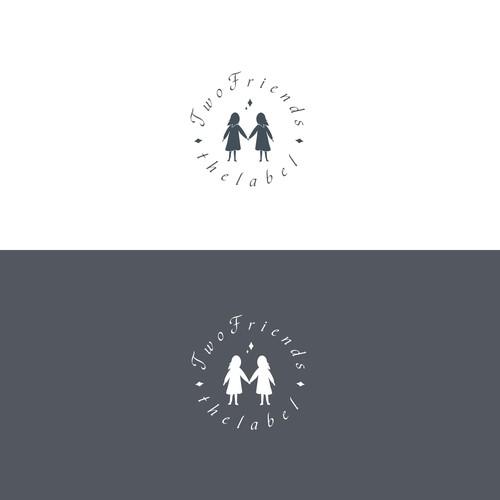Meilleur design de Irene__K