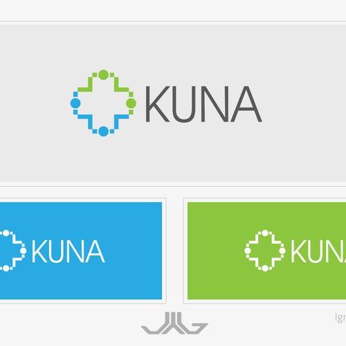 Runner-up design by Jygnas
