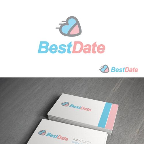 Runner-up design by WebArts