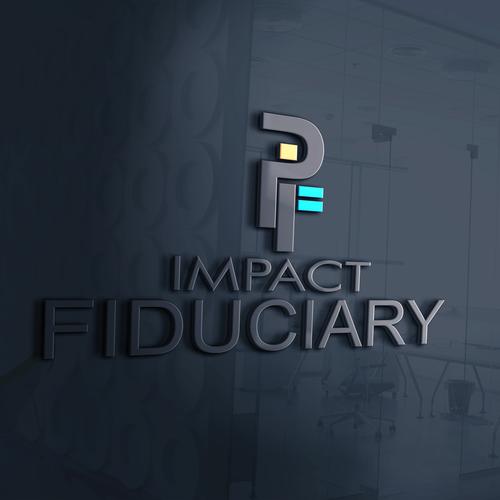 Design finalista por agungadp14
