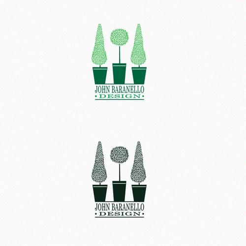 Design finalisti di iColor_graphics