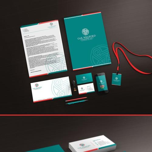 Diseño finalista de Tagan