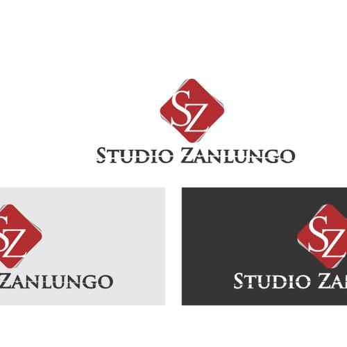 Design finalista por Stefanustom