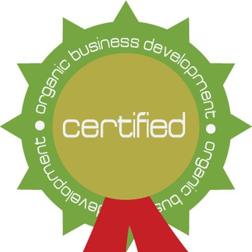 Runner-up design by Degraso.adv