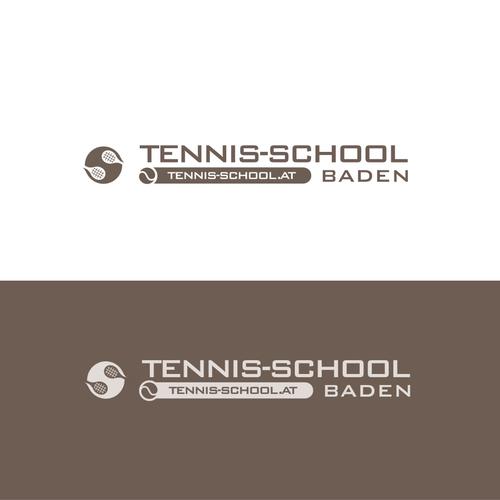 Runner-up design by DemiStudio