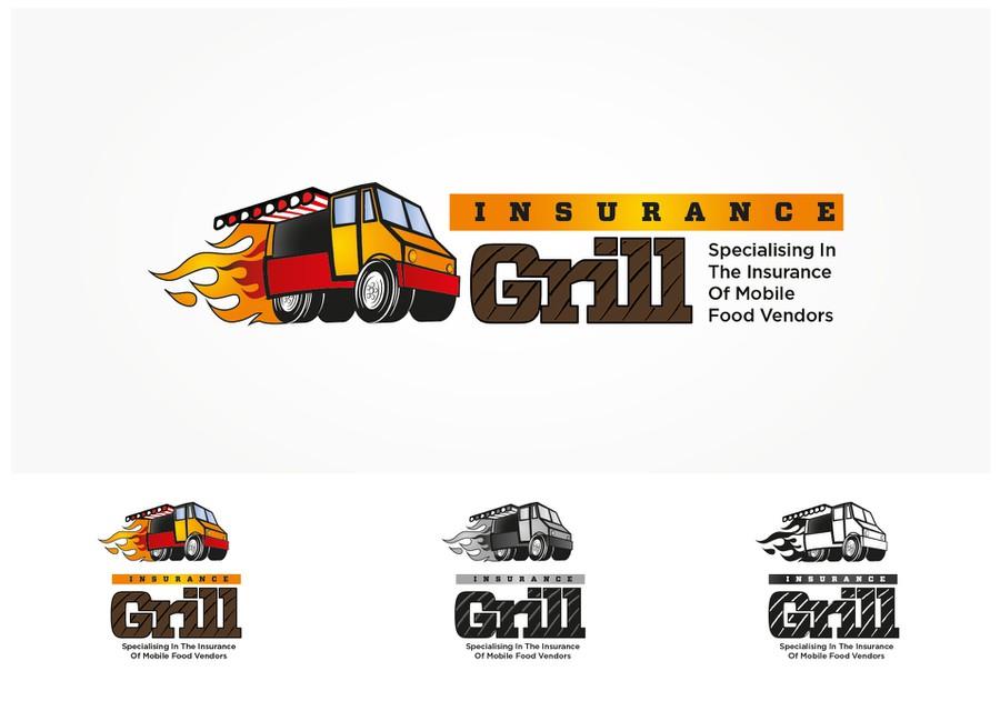 Design vincitore di GoxPax