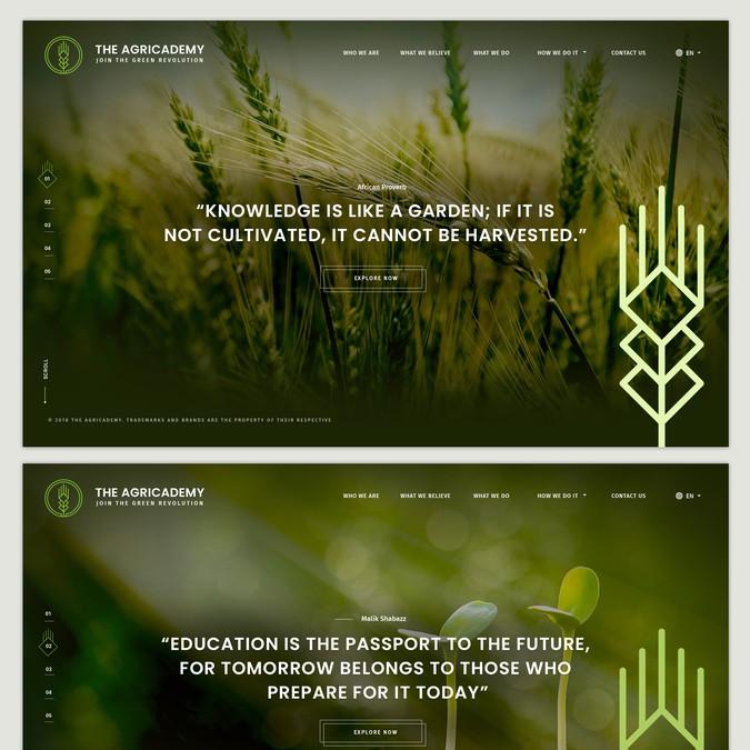 Gewinner-Design von Anton Siribaddana