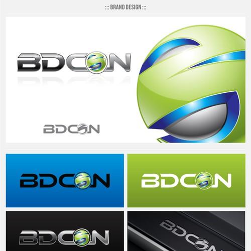 Design finalista por Angoes25™