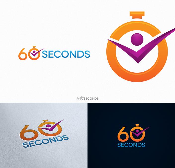 Design vincitore di yohpej