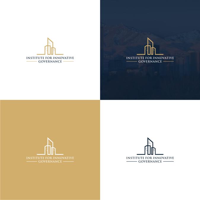 Diseño ganador de a_c_