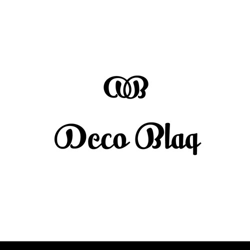Design finalista por Acmework