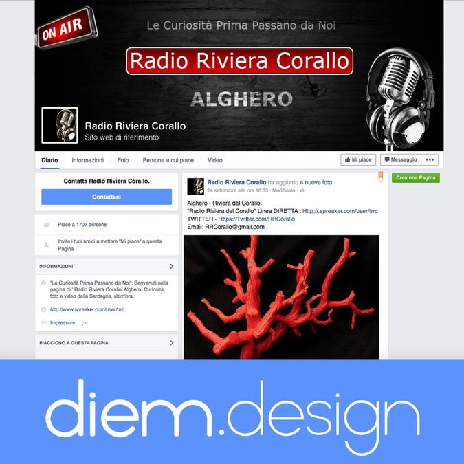 Design vincitore di Marco D'Auria