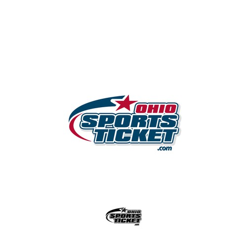 Meilleur design de Custom Logo Graphic