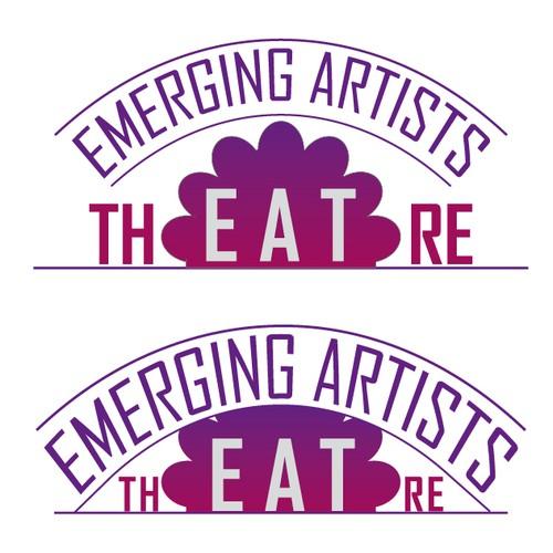 Diseño finalista de A-sign