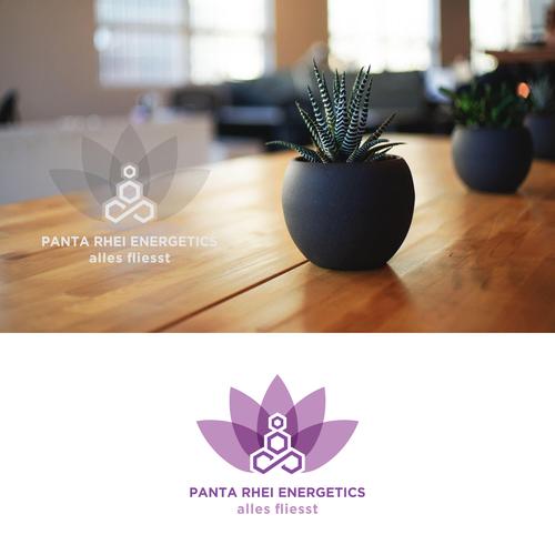 Design finalisti di Fafa'