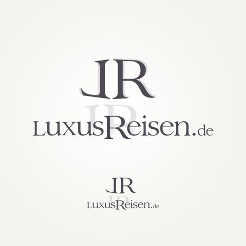 Design finalista por Spillo (Luigi Burrelli)