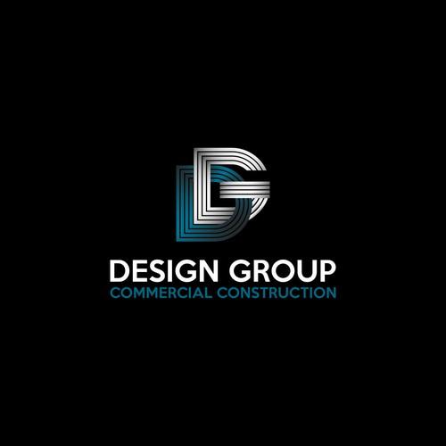 Diseño finalista de Mad Genius