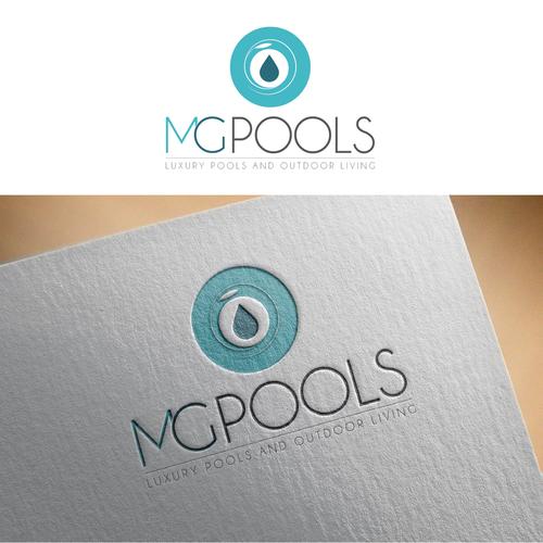 Design finalisti di MLMurphy