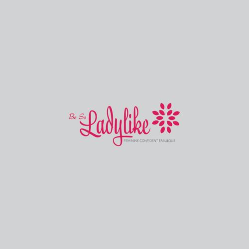 Design finalista por KiritoKun