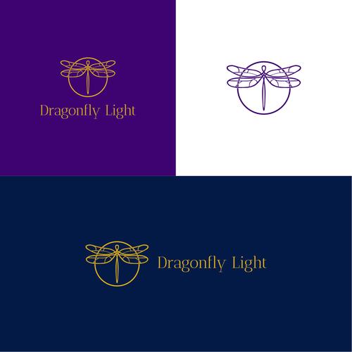 Runner-up design by akbardesigns