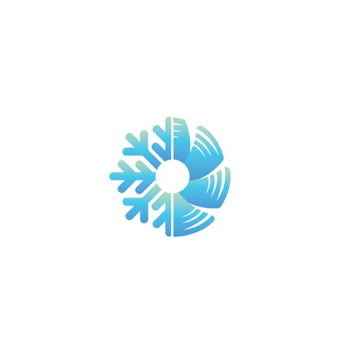 Design finalista por MSuspiria