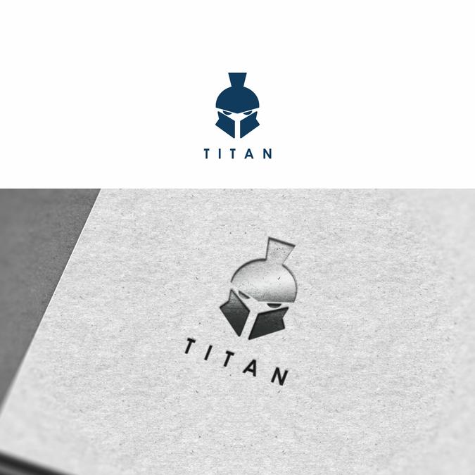 Design gagnant de rAtu