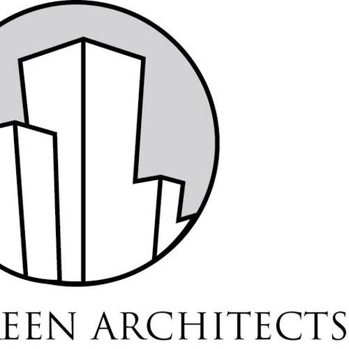 Design finalista por Jwalton1