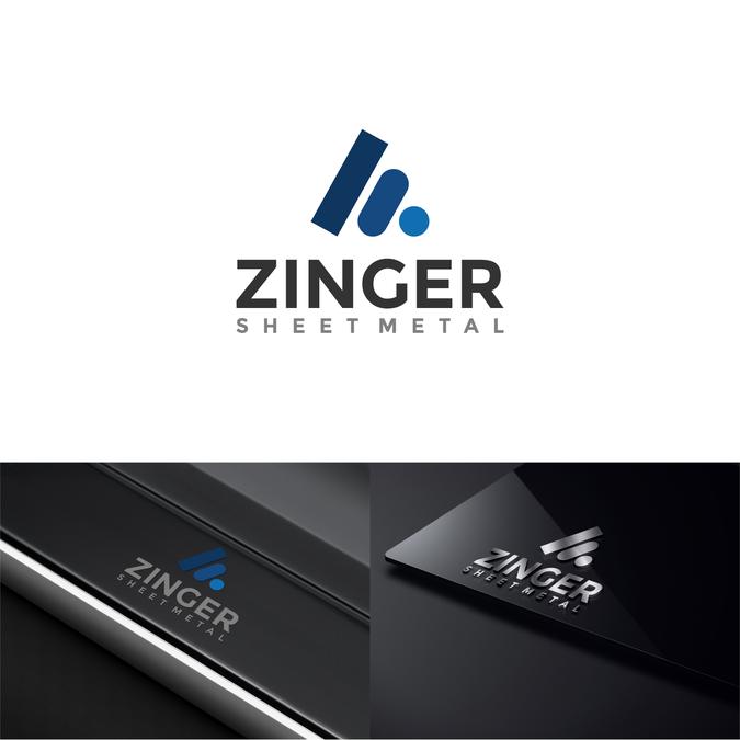Winning design by zu99