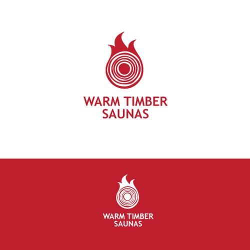 Runner-up design by VENKAS