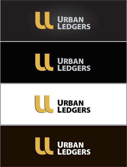 Design vencedor por brandbuilder