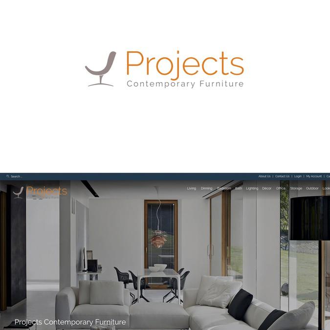 Winning design by TatjanaS