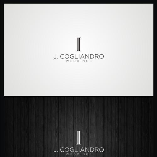 Runner-up design by J.co