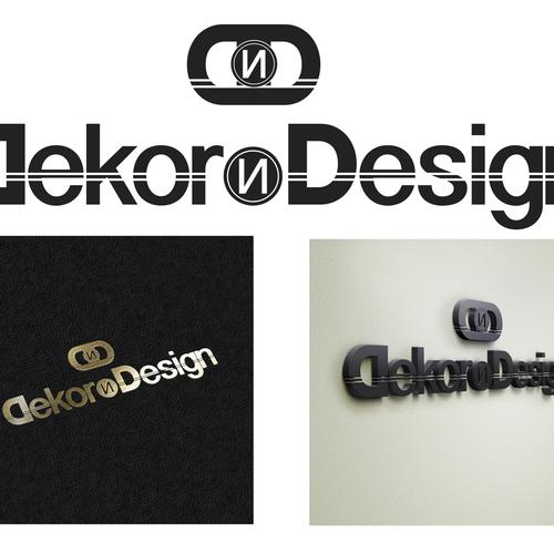 Runner-up design by pernasalonso