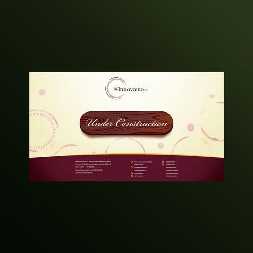 Design finalisti di Randys