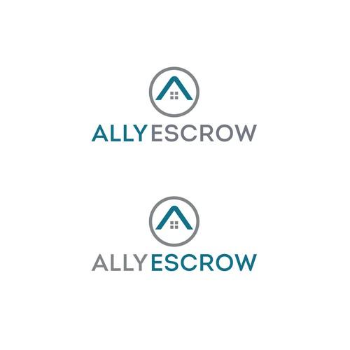 Runner-up design by logodesigner099