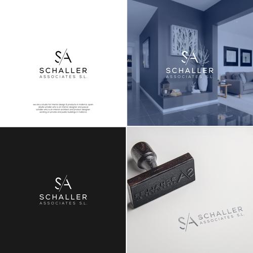 Design finalisti di wishthesky