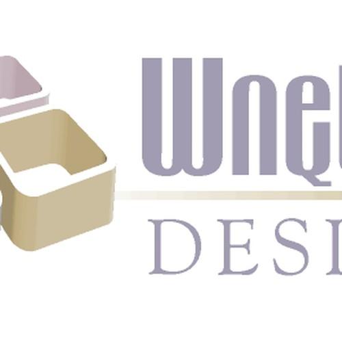 Zweitplatziertes Design von Graney Design