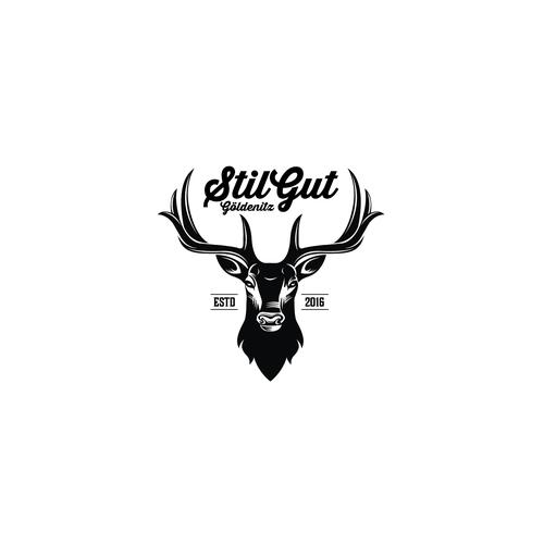 Runner-up design by •Zyra•