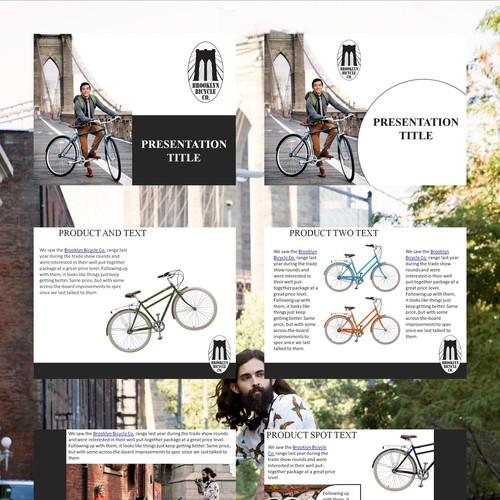 Diseño finalista de JD_Designs
