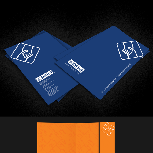 Meilleur design de Neda_sameni