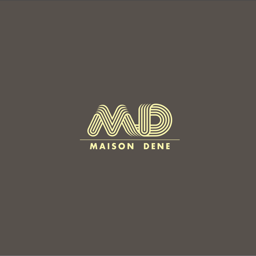 Meilleur design de Nico_design