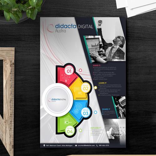 Design finalisti di KarolB