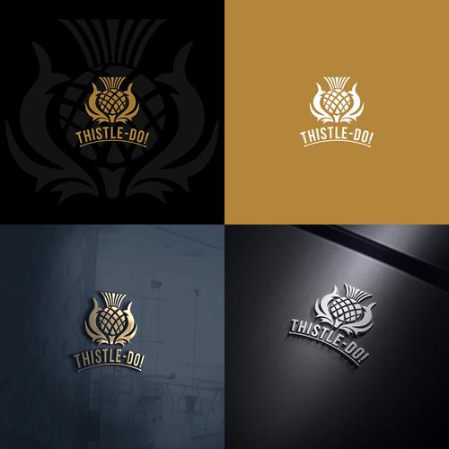 Meilleur design de Rizqullah_art
