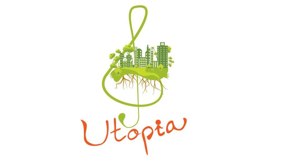 Winning design by ionutp.