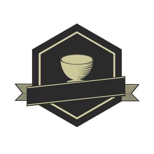 Runner-up design by Kac Designs