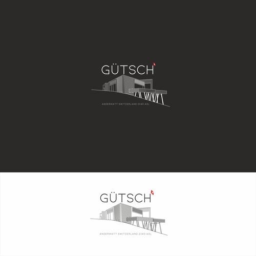 Diseño finalista de ✅  CG-studio