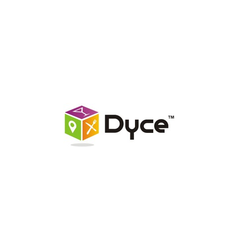 new logo wanted for dyce
