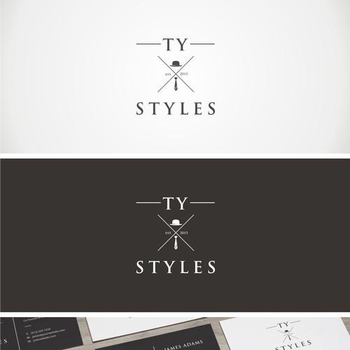 Design finalista por abelley